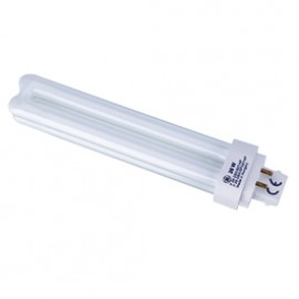 SLV 508222 TC-DE G24q-3 26W 3000K Energy Saving Lamp