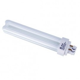 SLV 508322 TC-DE G24q-3 26W 4000K Energy Saving Lamp