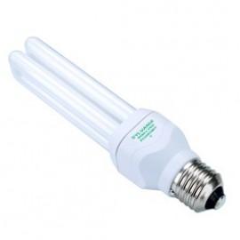 SLV 508417 ELT E27 23W 2700K Energy Saving Lamp