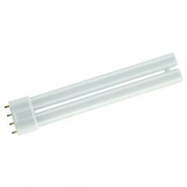 SLV 508460 TC-L 2G11 18W 2700K Energy Saving Lamp