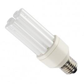 SLV 508600 Master Stairway ELT E27 15W 2700K Energy Saving Lamp
