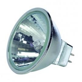 SLV 525525 Precise ConstantColor MR16 GU5.3 50W 3050K 25 Degree Halogen Lamp