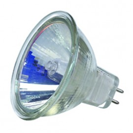 SLV 535213 Cool Beam MR16 GU5.3 20W 2700K 8 Degree Halogen Lamp