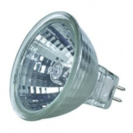 SLV 536540 Direct Beam MR16 GU5.3 50W 2700K 30 Degree Halogen Lamp