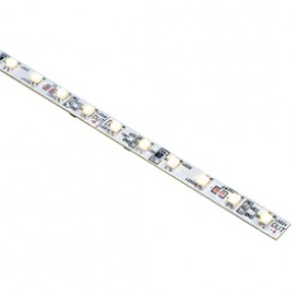 SLV 550182 LED Strip 2W 3000K Ceiling, Wall & Floor Decorative Light