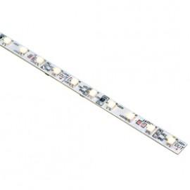 SLV 550182 LED Strip 2W 3000K Ceiling, Wall & Floor Decorative Light