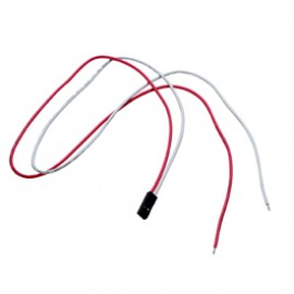 SLV 550192 Connection Cable For LED Strips