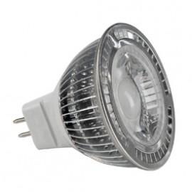 SLV 551301 MR16 COB LED 4.2W 5700K 30 Degree Lamp