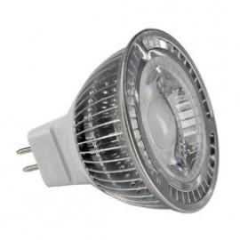 SLV 551311 MR16 COB LED 4.2W 5700K 60 Degree Lamp