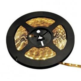SLV 552010 FlexLED Roll 12V 12W 2700K 3m Ceiling, Wall & Floor Decorative Light