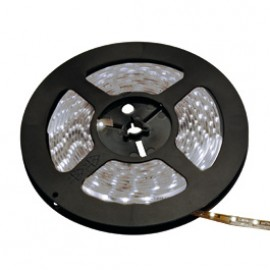 SLV 552021 FlexLED Roll 12V 20W 5700K 5m Ceiling, Wall & Floor Decorative Light