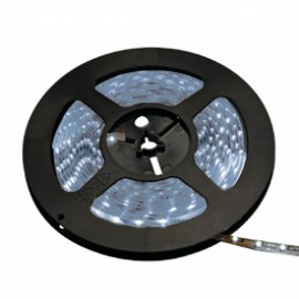 SLV 552107 FlexLED Roll 24V 5W Blue 1m Ceiling, Wall & Floor Decorative Light