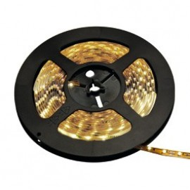 SLV 552110 FlexLED Roll 24V 14W 2700K 3m Ceiling, Wall & Floor Decorative Light