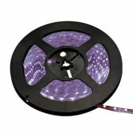 SLV 552113 FlexLED Roll 24V 30W RGB 3m Ceiling, Wall & Floor Decorative Light