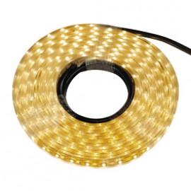 SLV 552212 IP FlexLED Roll 12V 12W 3000K 3m Outdoor Ceiling, Wall & Floor Decorative Light