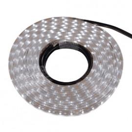 SLV 552221 IP FlexLED Roll 12V 20W 5700K 5m Outdoor Ceiling, Wall & Floor Decorative Light