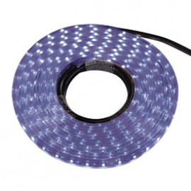 SLV 552223 IP FlexLED Roll 12V 35W RGB 5m Outdoor Ceiling, Wall & Floor Decorative Light