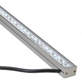 SLV 552301 LED Strip Outdoor 100 Pro 24V 8.5W 5700K Ceiling, Wall & Floor Decorative Light