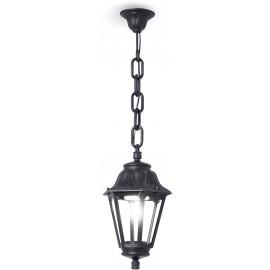Fumagalli Asbac Anna Sichem E27 Chain Lantern Wh E22.120.WX.E27