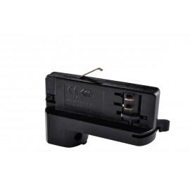 Powergear Lighting Adapter DALI 3 Circuit