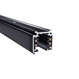 Powergear PRO-0410-B 1M track 3 Circuit Black