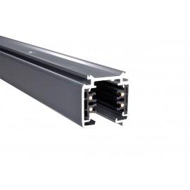Powergear PRO-0610-S 1M Dali track 3 Circuit Grey
