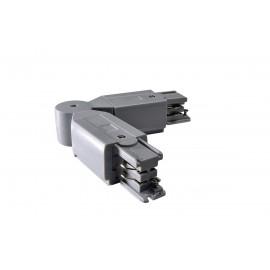 Powergear Lighting Adjustable connector