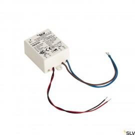 SLV Triac Dimable 6w LED driver 350mA 1002791
