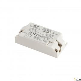 SLV Dimable LED driver 9.1 - 15W 350mA 1002803
