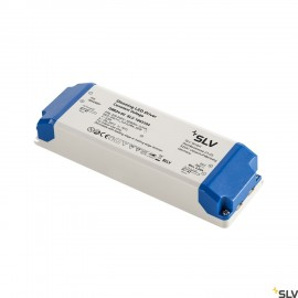 SLV LED POWER SUPPLY 50W 24V TRIAC DIMMABLE 1003104
