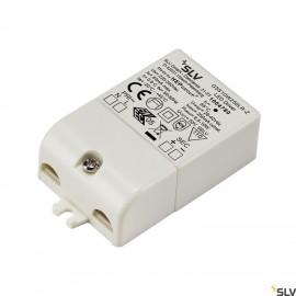 SLV LED driver 6.5-10W 250mA 1004780