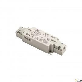 SLV LED driver 21-29.5W 500/600/700mA 1004781