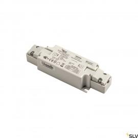 SLV LED driver 31.5-44W 800/900/1050mA 1004782