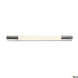 SLV 149762 TRUKKO LED wall light, 60 cm,SMD LED 3000K, incl. driver