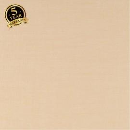INTALITE 156183 FENDA, lamp shade, conical, beige, Ø/H 45.5/28 cm