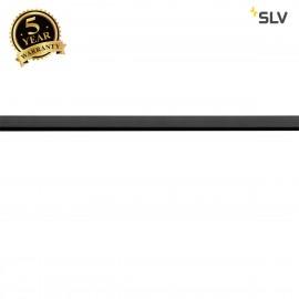 SLV 188500 M-TRACK, track, 2 m, black