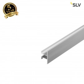 SLV 213352 LED WALL PROFILE up/down, aluanodised, 2m
