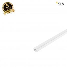 SLV QRB111 G53 50W 543508