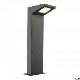 SLV 231305 IPERI 50 path light,anthracite, 48 SMD LED, 4W,4000K, IP44