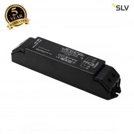 SLV 461217 ELECTRONIC TRANSFORMER FN 04,12V, 210VA