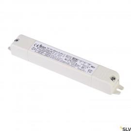 SLV 464031 TCI LED DRIVER, 15VA, 350mA,incl. primary fuse