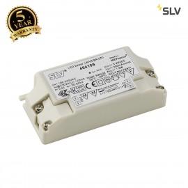 SLV LED DRIVER, 9W, 350mA 464109