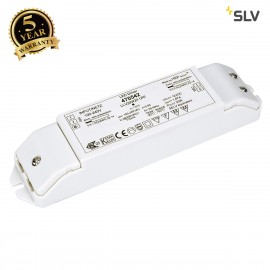 SLV 470542 LED POWER SUPPLY 20W, 24V