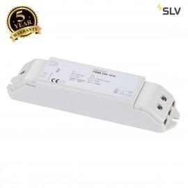 SLV 470550 PWM-CONVERTER 1-CHANNEL,12V/24V, max. 100W