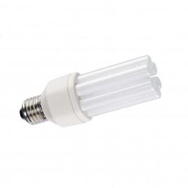 SLV 508610 Philips Master Stairwayenergy-saving lamp E27, 20W,2700K, switch-proof