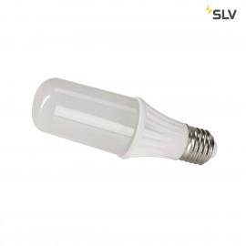 SLV 551532 E27 LED tube lamp, 3000K,suitable for Outdoor fittings