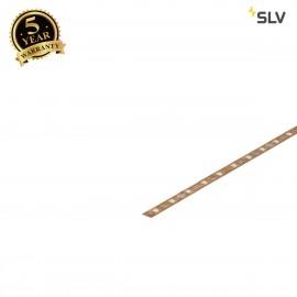 SLV 552120 FLEXLED ROLL 24V, 20W, 2700K,5m, 60 LED/m