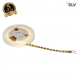 SLV 552122 FLEXLED ROLL 24V, 20W, warmwhite, 5m, 60 LED/m
