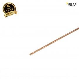 SLV 552273 IP FLEXLED ROLL 24V, 25W,3000K, 5m, 60LED/m, IP55