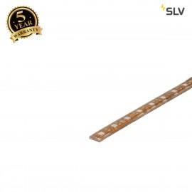 SLV 552279 IP FLEXLED ROLL RGB 24V, 50W,5m, 48 LED/m, IP55